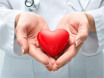 温江女性医院讲解子宫肌瘤怎么自检?