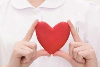棕南医院提醒预防卵巢囊肿要有好习惯!